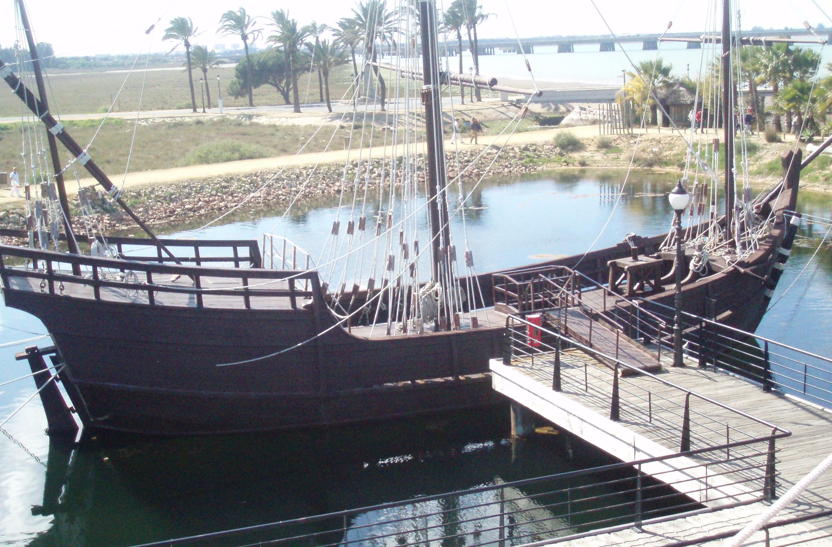 Gut gemocht Piraterie: Die Schiffe der Piraten LT46