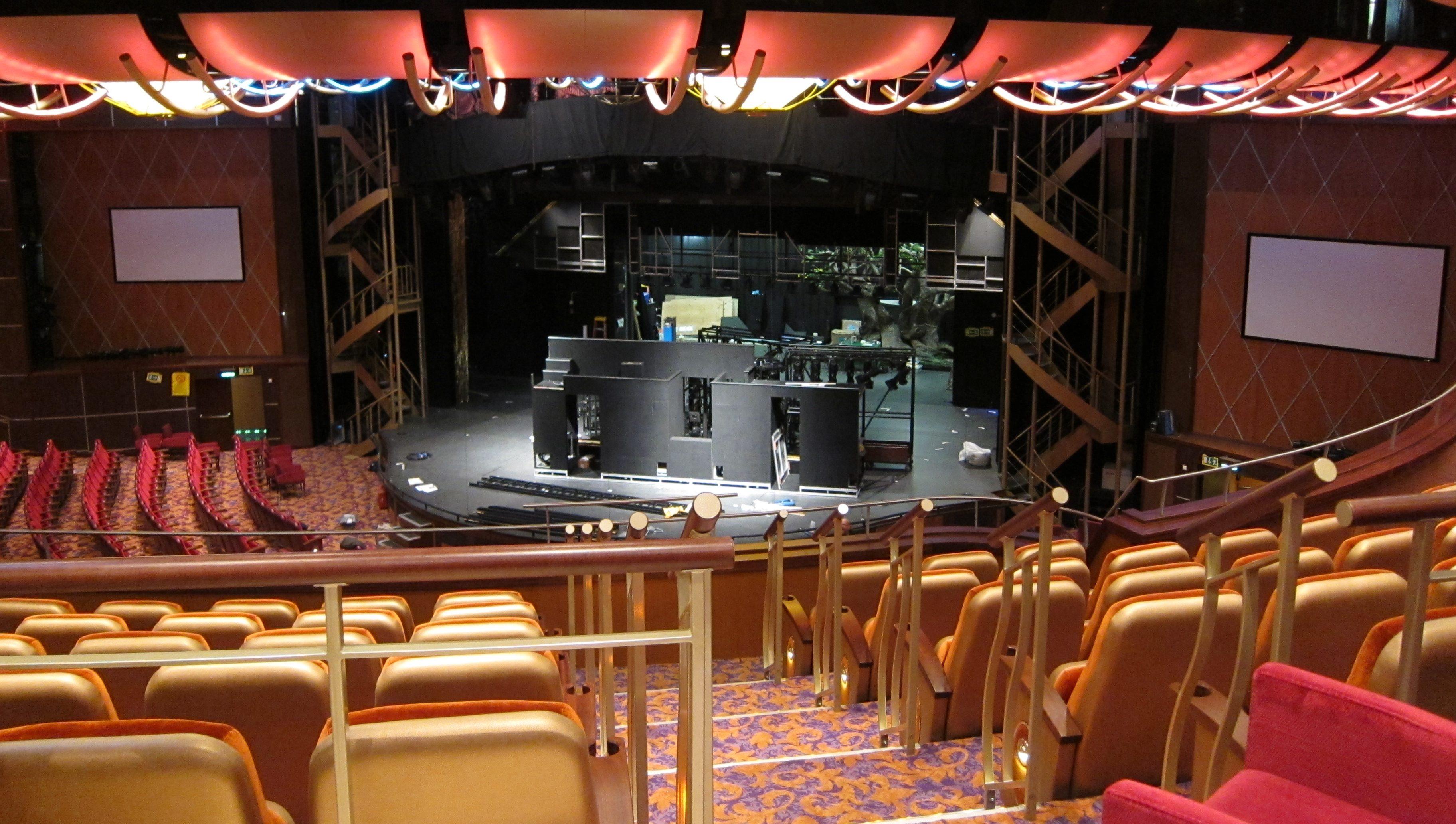 Allure_of_the_Seas_Theater-hq.jpg