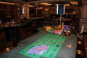 illegales casino