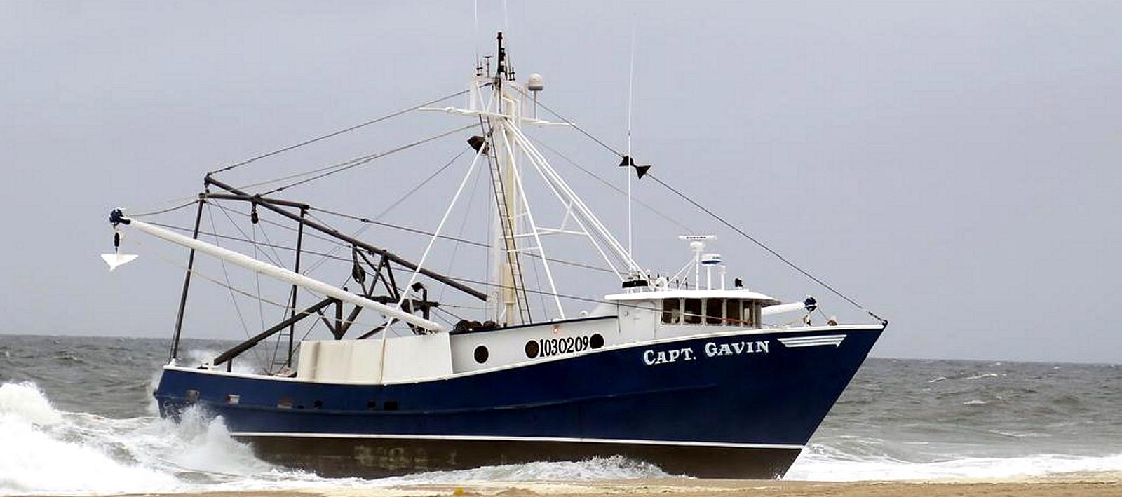 amerikanische marine reserveflotte