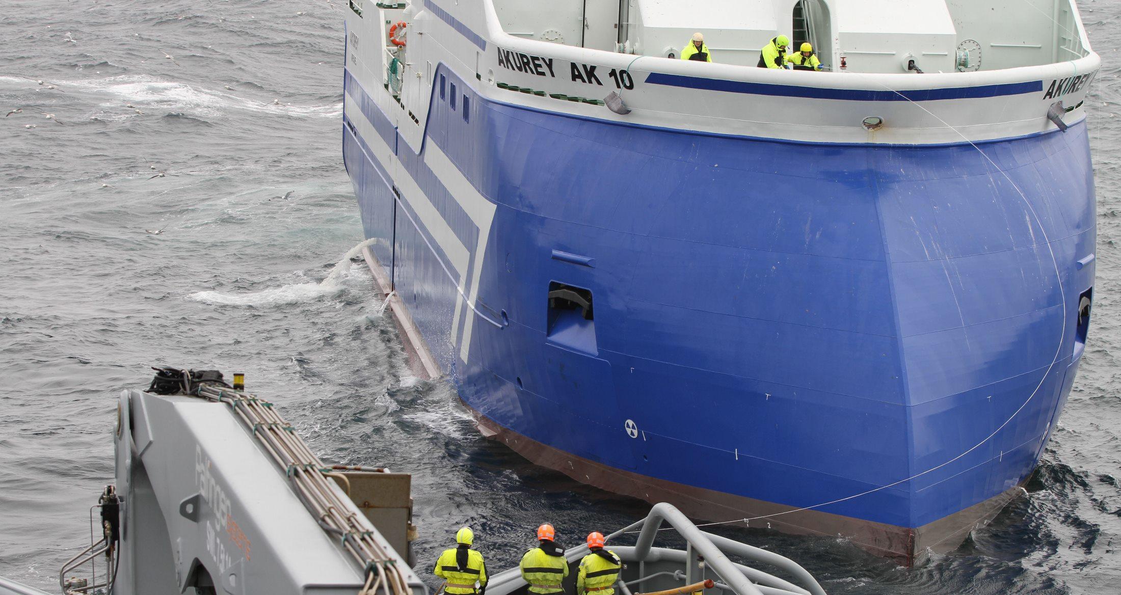 position aidaprima marinetraffic