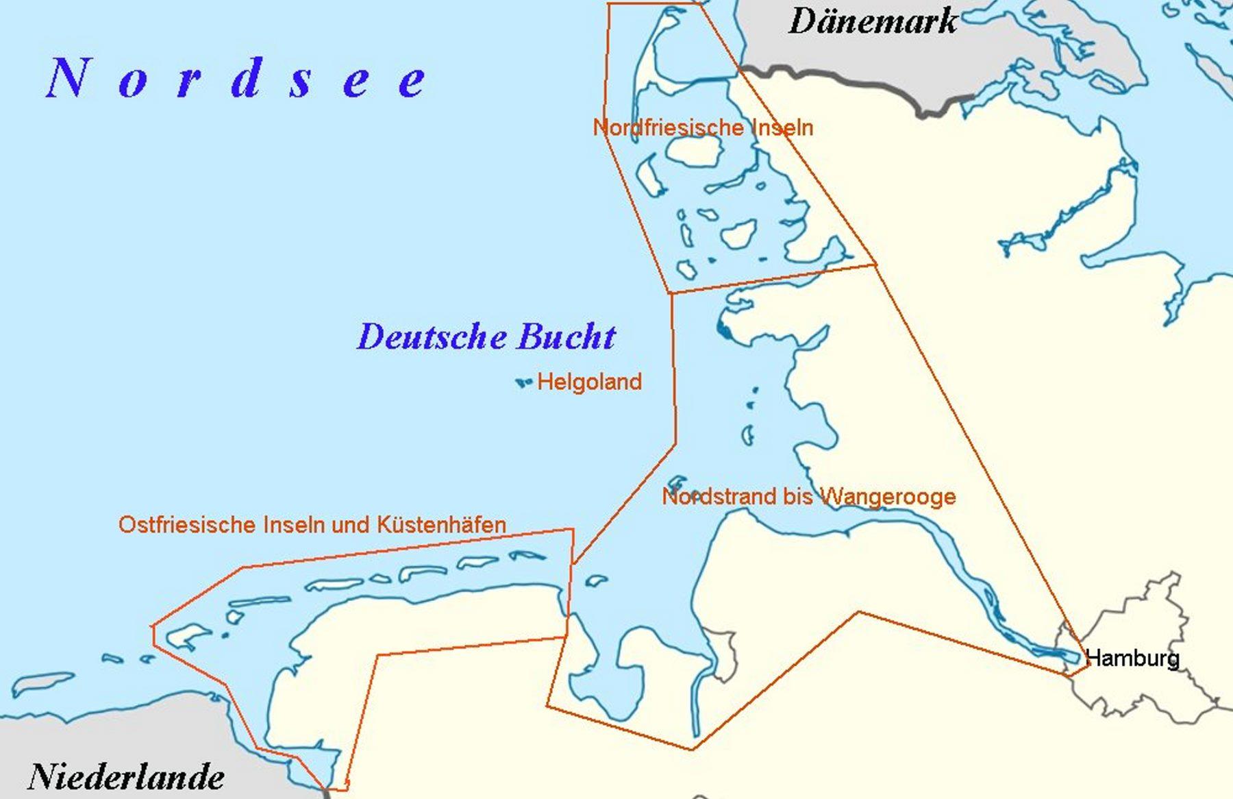 Karte Nordseeküste Holland.Holland Karte Hausboote Holland With Holland Karte Perfect Karte