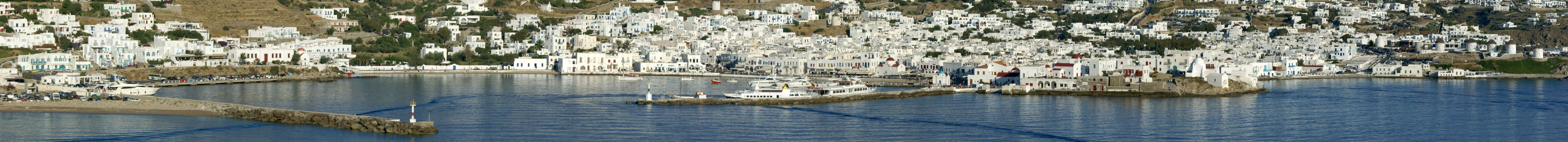 fähren mykonos naxos