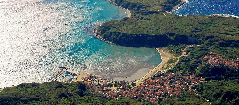 Susak Kroatien