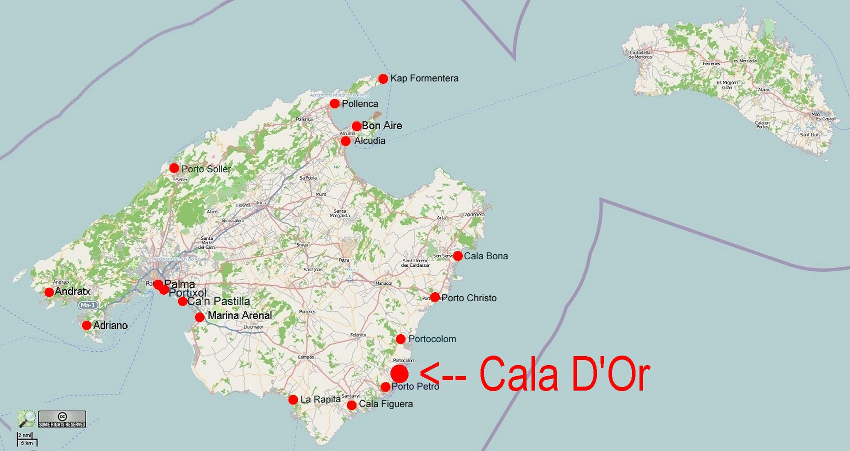 cal map with Cala D'or  Mallorca on California Lutheran University furthermore Cavatelli C 263 B 500 besides Delegaciones furthermore Long Beach Real Estate besides 471593313.
