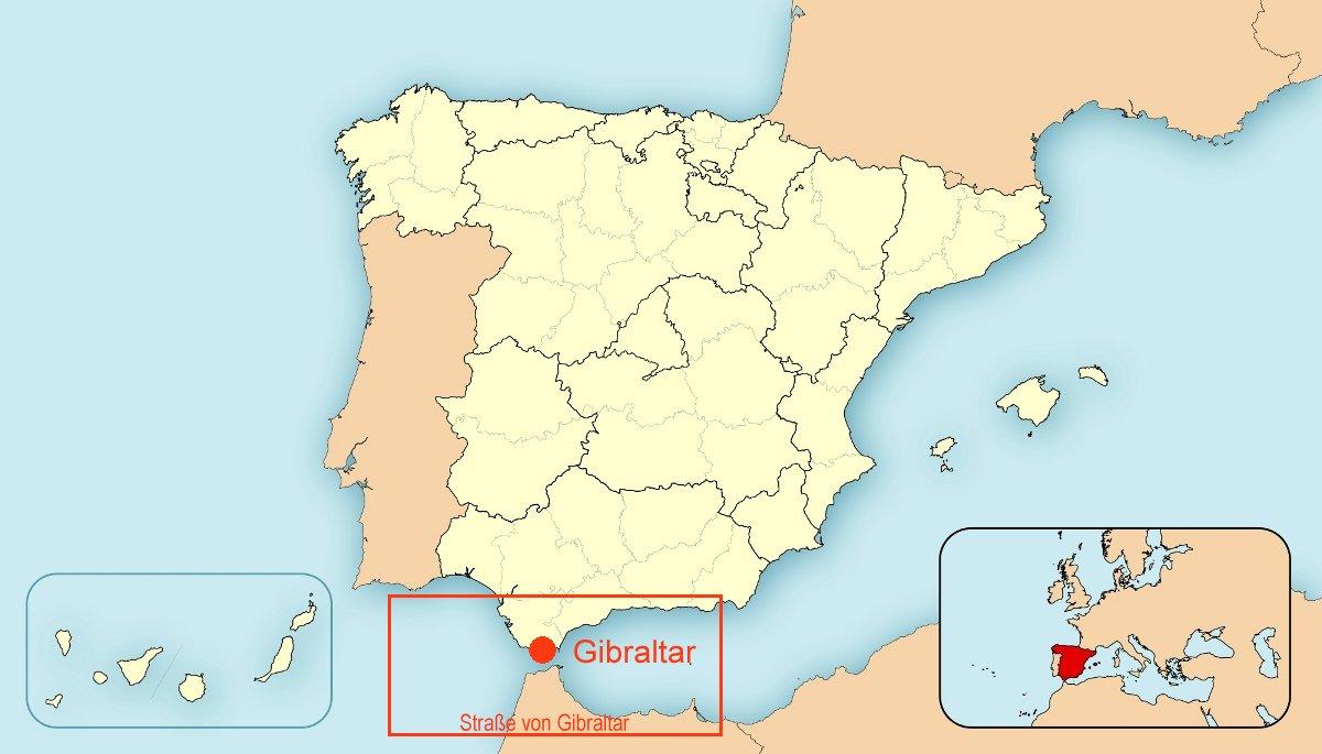 http://www.esys.org/rev_info/Spanien/Gibraltar_Lage_(wiki)-hq.jpg